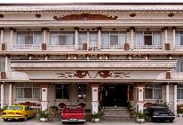 Foto del Hotel kerman ahkavan del viaje iran fabuloso 20 dias
