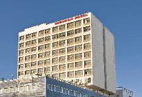 Foto del Hotel tel deborah del viaje tour rebeca