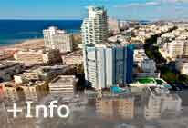 Foto del Hotel metropolitan hotel tel del viaje lo mejor jordania israel 12 dias