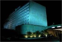 Foto del Hotel taj chennai del viaje india todo sur 15 dias