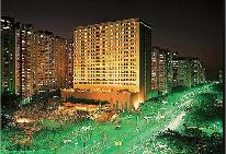 Foto del Hotel mumbai jat del viaje fortalezas india