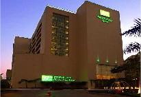 Foto del Hotel mumbai holiday del viaje fortalezas india
