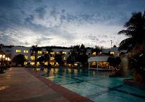 Foto del Hotel auran lemon del viaje fortalezas india