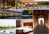 Foto del Hotel goa alilapeq del viaje fantabulosa india goa 14 dias