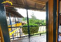 Foto del Hotel cafetera hacienda del viaje colombia cafetera