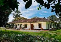 Foto del Hotel pereira hacienda castilla del viaje colombia cafetera