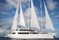Foto del Hotel ms panorama del viaje crucero yate lujo cuba