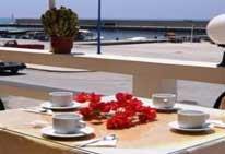 Foto del Hotel durres hotel arvi del viaje albania clasica