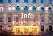 hotel-sovoyen