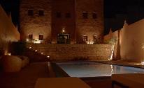 Foto del Hotel ouarzzate riad bouchedor del viaje descubre desierto