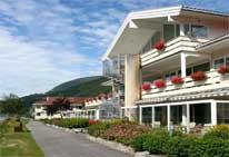 Loen-hotel-loenfjord