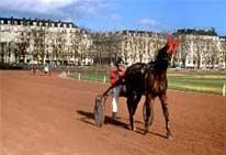 Foto del Hotel caen mercure cote de nacre peq del viaje bellezas francia