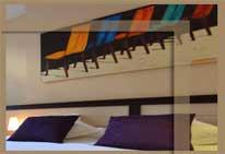 Foto del Hotel saint malo hotel cartier peq del viaje bellezas francia
