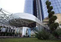 hotel-radon-plaza-sarajevo