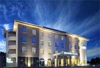 Foto del Hotel hotel medujorge del viaje roma al adriatico 16 dias