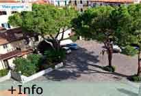 Foto del Hotel grifone hotel florencia oferta del viaje roma al adriatico 16 dias