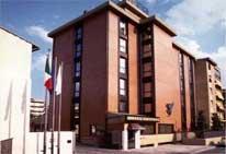 Foto del Hotel hotel grifone florencia del viaje essenza italiana