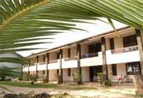 Foto del Hotel koggala hotel koggala beach del viaje bellezas sri lanka