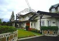 Nuwara-hotel-cocoon-hills