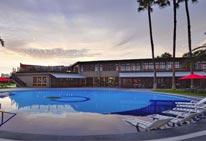 Foto del Hotel SH Costa Sol del viaje lo mejor peru
