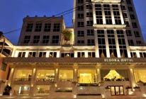 Foto del Hotel SH Eldora del viaje vietnam esencial
