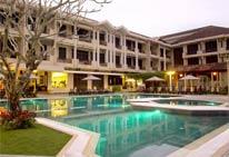 Foto del Hotel SH Historic del viaje vietnam esencial