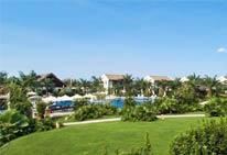 Foto del Hotel SH Palm Garden Resort del viaje vietnam esencial