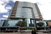 tirana-hotel-skytower