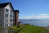 Foto del Hotel calafate xelena hotel and suites del viaje patagonia iguazu 16 dias
