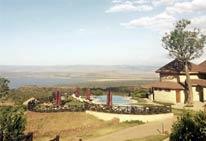 Foto del Hotel SH Nakuru del viaje experiencia kenia zanzibar