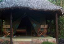 Foto del Hotel SH Olmoran Tendet del viaje experiencia kenia zanzibar