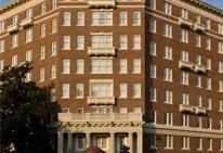 Foto del Hotel SH Fairfax del viaje usa costa este