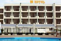 Foto del Hotel SH Kolovare del viaje croacia fabulosa