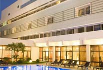 Foto del Hotel SH Lero del viaje juego tronos croacia