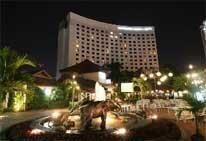 Foto del Hotel imperial del viaje contrastes tailandia