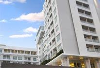 Foto del Hotel SH Kameo del viaje lo mejor tailandia