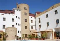 Foto del Hotel SH Tre Torri del viaje circuito sicilia facil