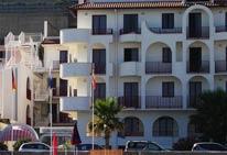 Foto del Hotel SH Albatros del viaje circuito sicilia facil