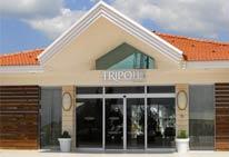 Foto del Hotel SH Tripolis del viaje viaje turquia al completo 8 dias