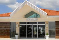 Foto del Hotel SH Tripolis del viaje viaje turquia grecia al completo