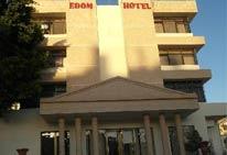 Foto del Hotel SH Edom del viaje marhaba jordania 8 dias