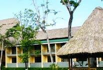Foto del Hotel SH Mansion del Rio del viaje viaje guatemala honduras