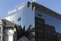 Foto del Hotel SH Indautxu del viaje espana verde 11 dias