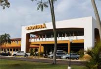 SH-Carima