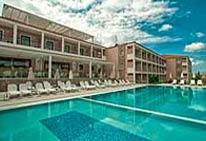 Foto del Hotel SHotel Arty Grand Olympia del viaje grecia al completo