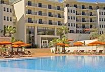 Foto del Hotel SH Palais Medina del viaje ciudades imperiales mega oferta