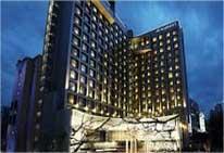Foto del Hotel marriott colonia del viaje gran tour alemania verano 9 dias