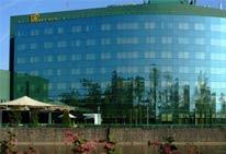 Foto del Hotel SH HP Park del viaje polonia fondo