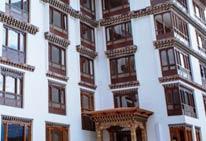 Foto del Hotel SH Druk del viaje viaje nepal bhutan 7 noches