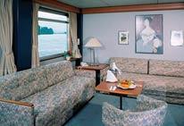 Foto del Hotel SH Alemannia Superior del viaje disfruta navidad rin